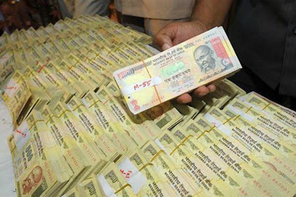 बैंकों ने हायर किए फरेंसिक एक्सपर्ट्स, पकड़ में आएगा जाली नोटों का खेल