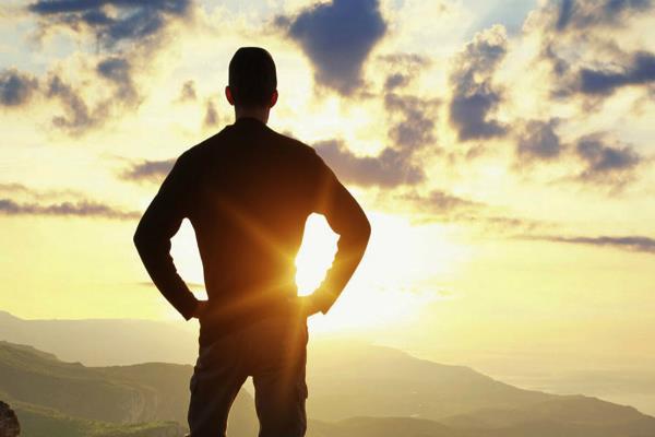करिश्मा किस्मत का, पलक झपकते ही जाना जा सकता है कल का भविष्य