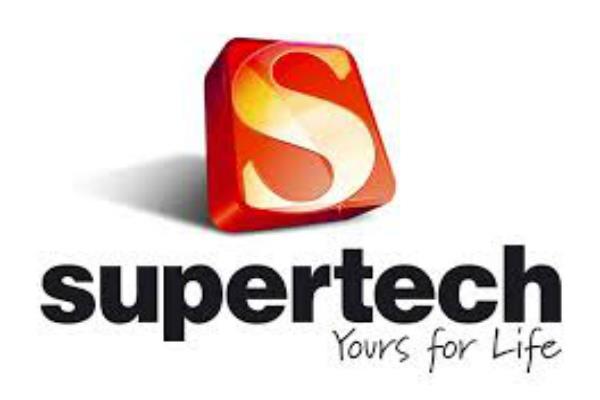 फ्लैट नहीं, 55 लाख रूपए उपभोक्ता को देगी Supertech