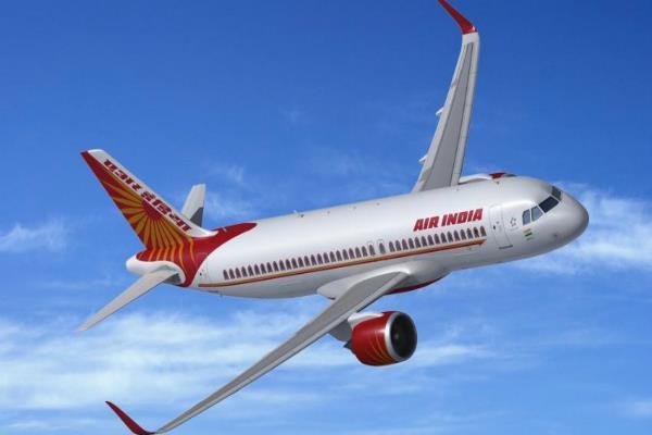 मुंबई-दिल्ली से पकड़ते हो एयर इंडिया की फ्लाइट, तो पढ़ें यह खबर
