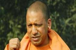 CM बनने के बाद पहली बार 25 मार्च को 2 दिवसीय दौरे पर गोरखपुर जाएंगे योगी आदित्यनाथ