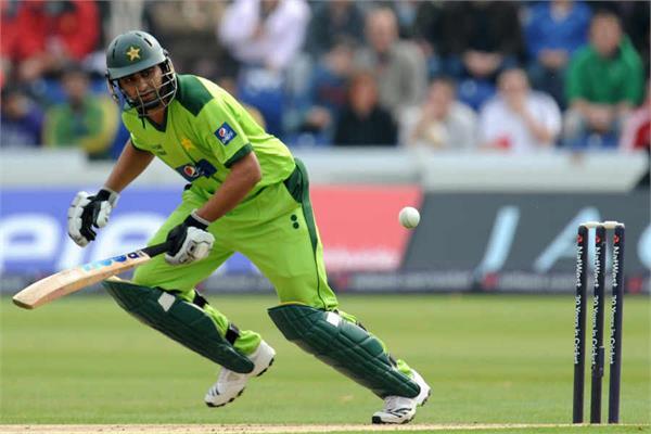 शाहजेब पीसीबी के स्पाट फिक्सिंग आरोप को देंगे चुनौती