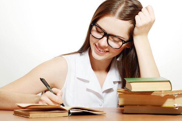 आज ही पढ़ाई के साथ करें ये उपाय, होगी अच्छे अंकों की प्राप्ति!