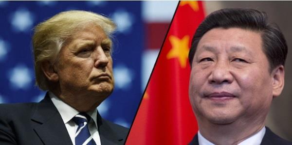 चीन ने ट्रंप को किया आगाह