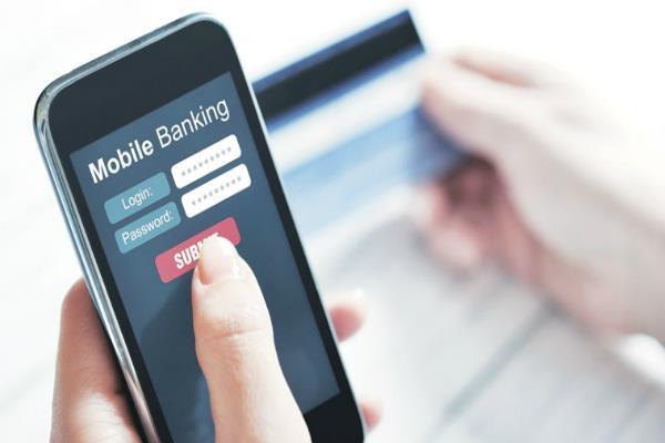 डिजिटल वॉलेट्स में भी हो सकेगा लेन-देन, RBI वॉलेट्स के लिए खोलेगा UPI