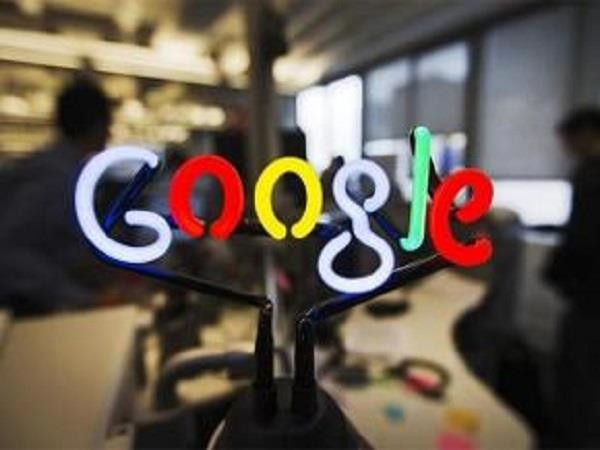 गूगल की होगी चीन में वापसी !