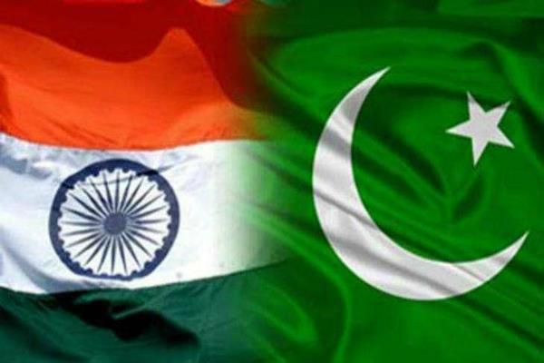 एससीआे में भारत, पाकिस्तान के प्रवेश से क्षेत्रीय स्थिरता को मिल सकती है मजबूती : चीनी मीडिया