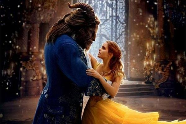 disney refuses to cut gay scenes in beauty and the beast