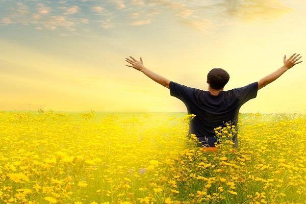 विदुर नीति: ये 6 चीजें व्यक्ति को बनाती हैं भाग्यशाली, जीवनभर मिलता है सुख