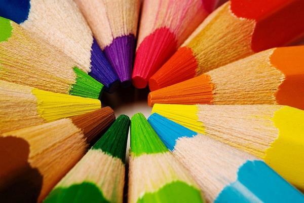 आपका Favourite colour बताता है अंदर की बात, जानें अपने और दूसरों के राज