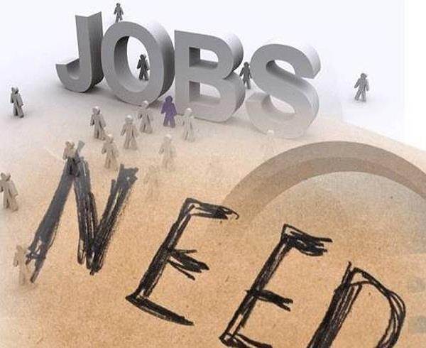 यहां निकली हैं नौकरियां ही नौकरियां, अब देर मत कीजिए