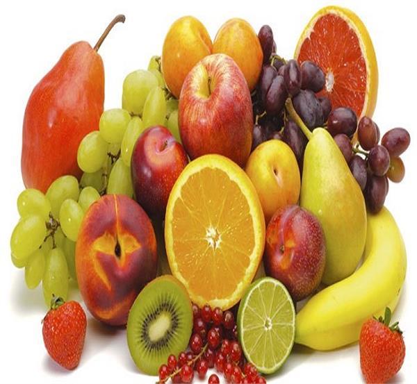 लोग रहें सावधान, फलों के नाम पर बाजारों में बिक रहा है जहर