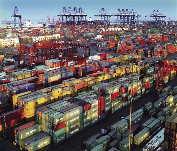 दुनिया की इन 7 बंदरगाहों पर होता है अरबों का व्यापार