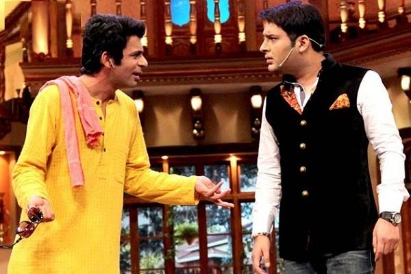 kapil sharma assaults sunil grover