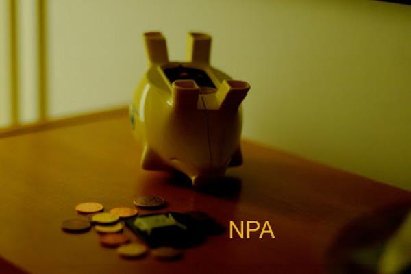 200 खाते बनेंगे NPA! कर्ज पुनर्गठन की मंजूरी के विभिन्न चरणों में अटके
