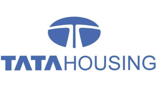 Tata Housing ने मालदीव में 2 नई परियोजनाओं की घोषणा की