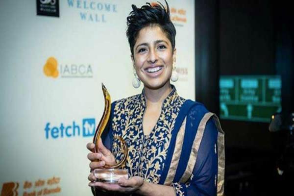 भारत की ये चायवाली है ऑस्ट्रेलिया की कामयाब बिजनेस वुमन