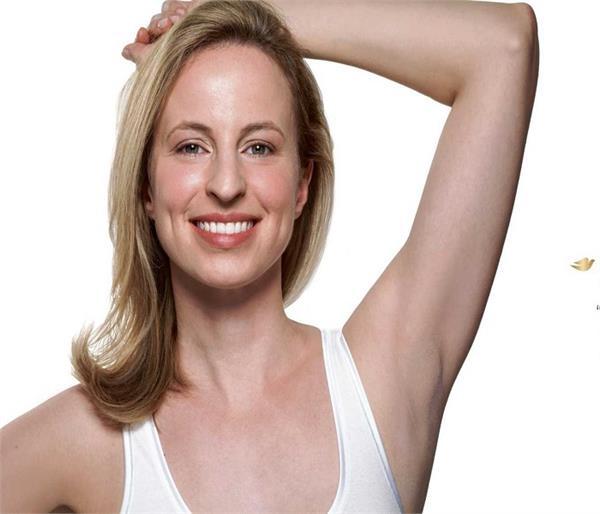 बगल की दर्द और गांठ से छुटकारा पाने के आसान उपाय