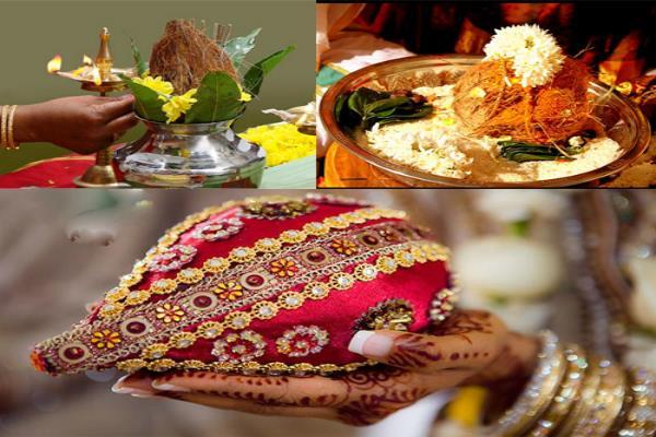 जानें, भारत के मंदिरों में क्यों अर्पित करते हैं नारियल