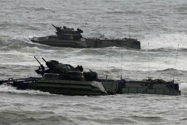 चीन के सुप्रीम कोर्ट ने सभी सागरों तक किया अपने न्यायाधिकार क्षेत्र का विस्तार