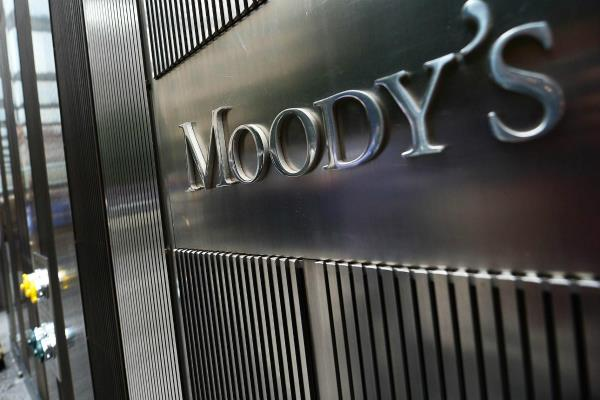 सुधर सकती है भारत की क्रेडिट रेटिंग: मूडीज