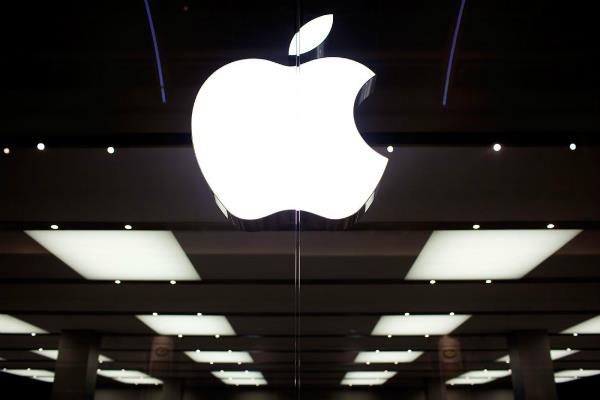 Apple ने भारत में खोले 100 से ज्यादा स्टोर