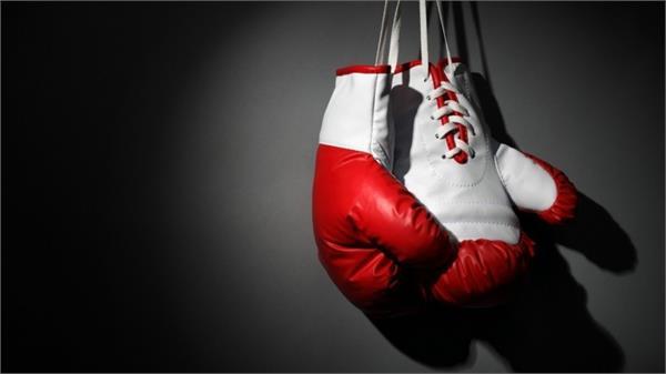 स्वीडन के सेंटियागो नीवा होंगे भारत के नए मुक्केबाजी कोच