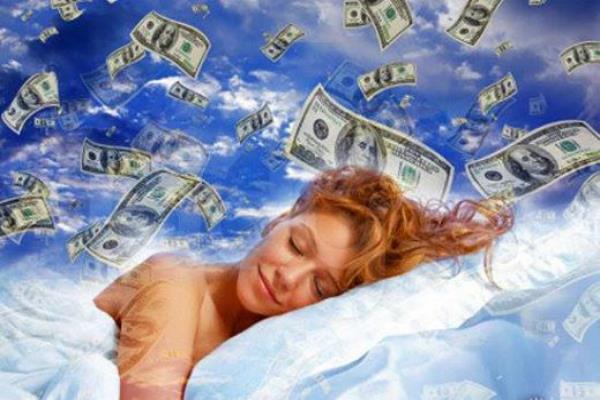 धनी होने का सपना चूर-चूर हो जाएगा, दूर रहें इस बला से