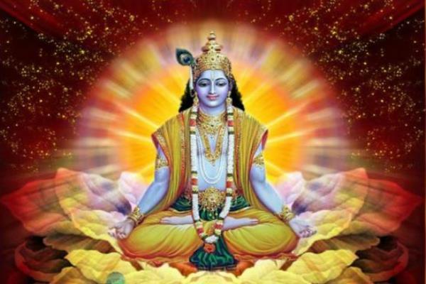 योगी बनने के लिए इच्छा त्यागना जरूरी