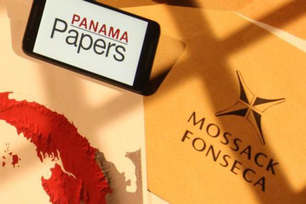 कागज-लीक के बाद भी पनामा के बैंकों में जमा राशि रिकार्ड स्तर पर