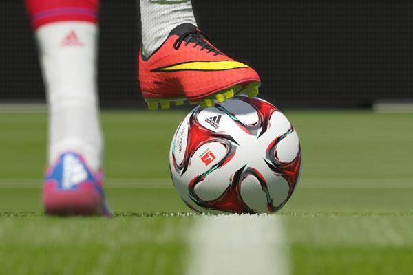 फीफा का वादा, 'भव्य' होगा अंडर 17 विश्व कप