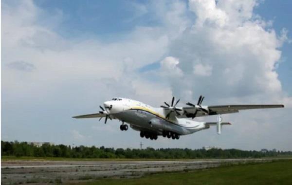 अब खतरनाक हो सकती है हवाई यात्रा !