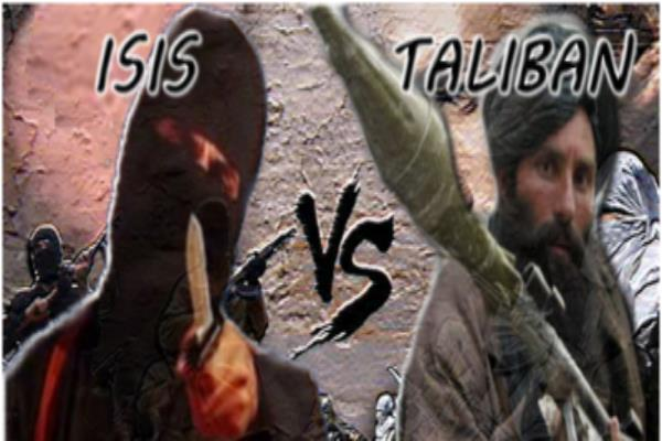 आतंकवाद से निपटे अफगानिस्तान : संरा
