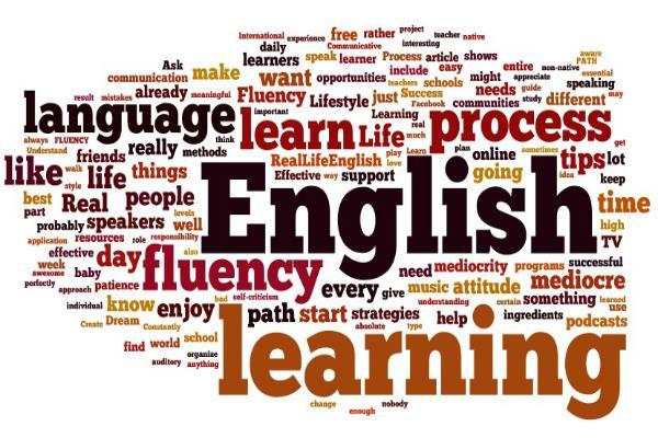 इन English Words का प्रयोग करते समय रखें इन बातों का ध्यान