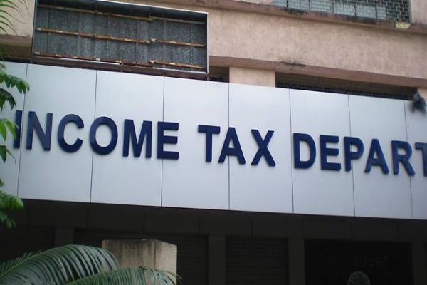 'व्यापार एवं कर विभाग में खाली पदों के बारे में दिल्ली सरकार के दावे को भ्रमित करने वाला'