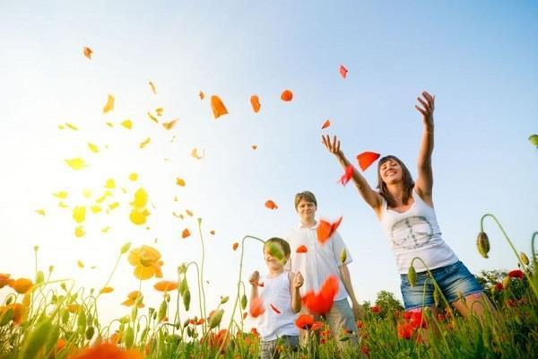 शुक्रनीति: खुशहाल जीवन यापन के लिए इन बातों को रखें गुप्त