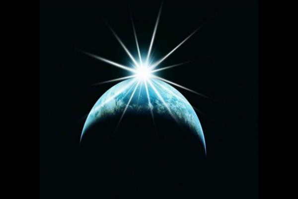 सब तारों में सबसे ऊंचा स्थान 'ध्रुव तारे' को क्यों मिला