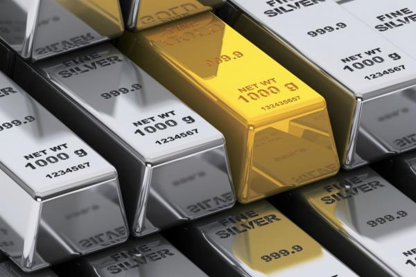डॉलर के कमजोर होने से सोना मजबूत, जानिए कितने बढ़े दाम?