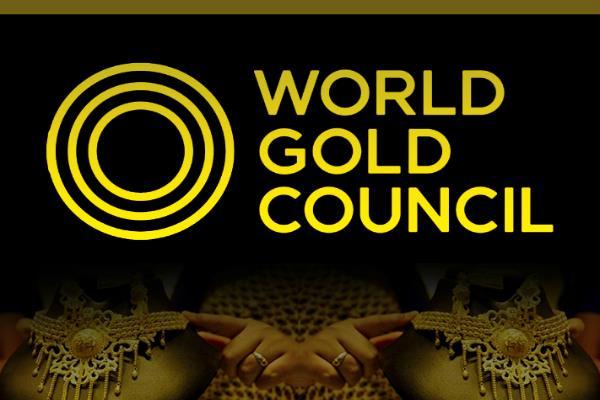 नोटबंदी के बाद बढ़ेगी सोने की मांग: स्वर्ण परिषद
