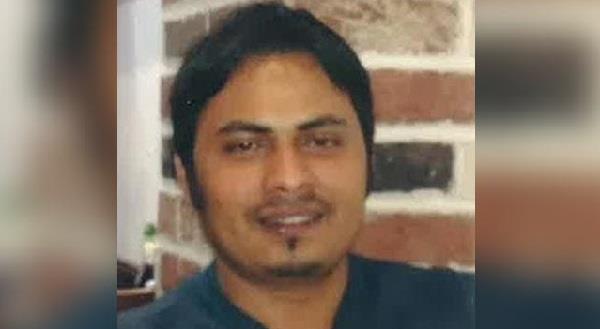 भारतवंशी ने जुड़वा बच्चों पर किया हमला, 1 की मौत