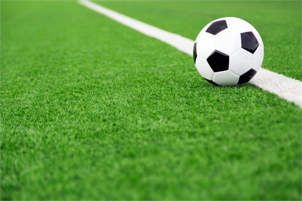फीफा अंडर-17 विश्व कप के लिए वालंटियर कार्यक्रम लांच