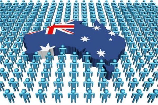 आस्ट्रलियाई नेता का सुझाव, सप्ताह में घटाए जाएं काम के घंटे