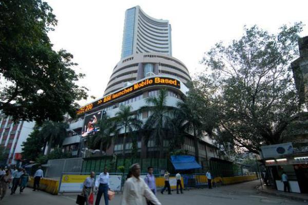 कंपनियों ने BSE के ई-बुक प्लेटफार्म के जरिए बांड से 1.75 लाख करोड़ रुपए जुटाए