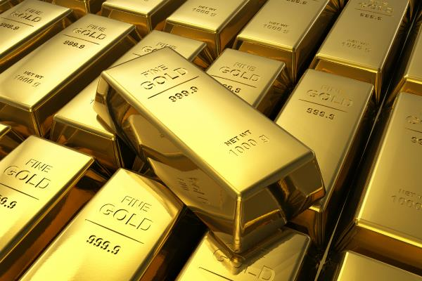 अप्रैल-फरवरी में निवेशकों ने Gold ETF से निकाले 695 करोड़ रुपए