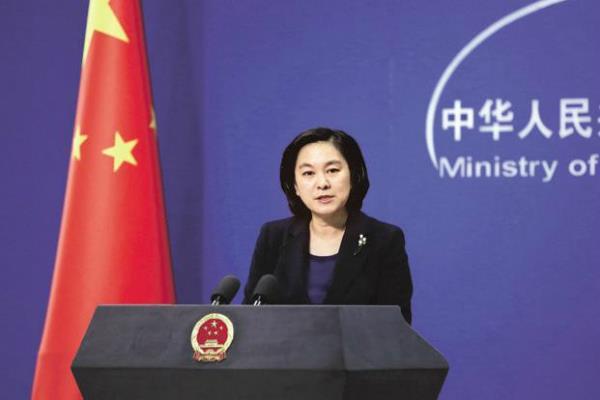 पाकिस्तान की इस योजना पर चीन ने साधी चुप्पी