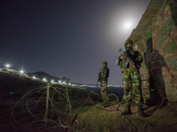 अब अंधेरे का फायदा नहीं उठा पाएंगे दुश्मन, रात में ऐसे नजर रखेगी आर्मी