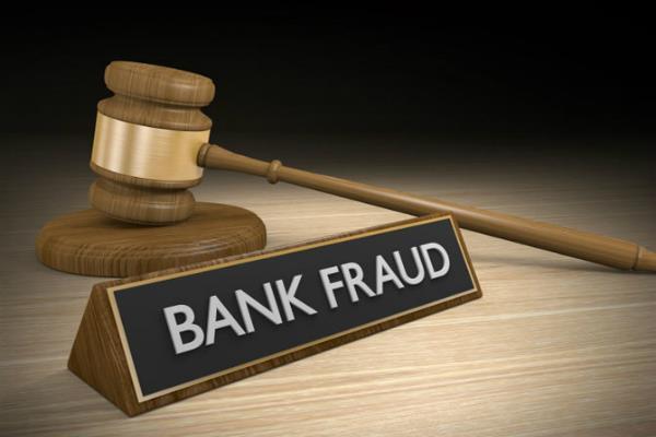 बैंक धोखाधड़ी में ICICI टॉप पर, SBI दूसरे नंबर पर: RBI