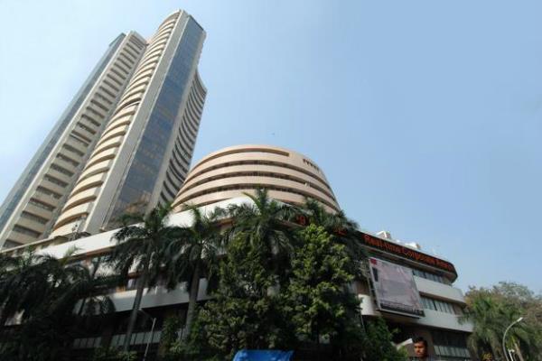 होली पर बंद रहे शेयर बाजार