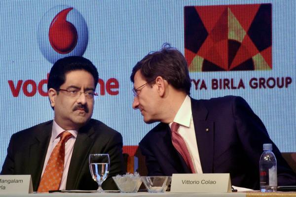 Idea-Vodafone मर्जरः जानिए नई कंपनी की 10 बेहद खास बातें