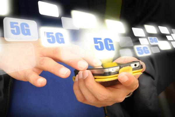 वोडाफोन का 5g का ऐलान, समयसीमा तय नहीं